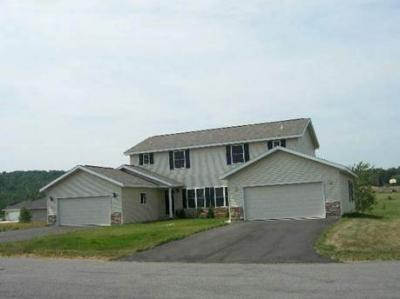 Photo of 1404-1406 Silver Spring Street, Wausau, WI 54401