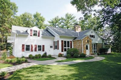 Photo of 807 Tommys Turnpike, Stevens Point, WI 54481