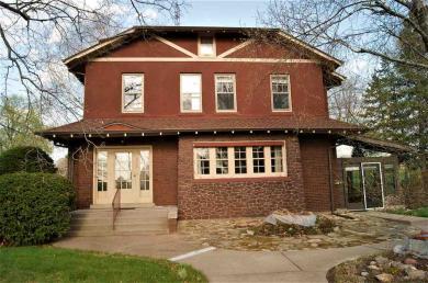 240 N 5th Street, Wisconsin Rapids, WI 54494