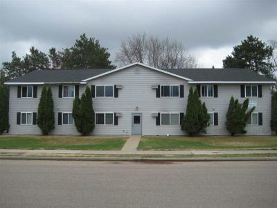 Photo of 2501 & 2525 4th Avenue, Stevens Point, WI 54481