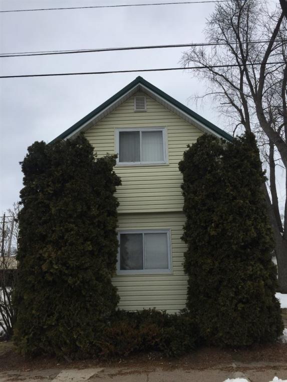 111 E Beech Street, Edgar, WI 54424
