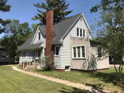 Photo of 1200 Reserve Street, Stevens Point, WI 54481