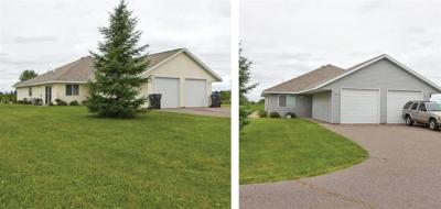 Photo of R5548 - R5556 County Road H, Edgar, WI 54426