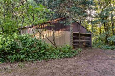 3861 County Road Q, Wisconsin Rapids, WI 54494