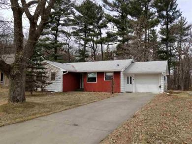 1840 2nd Avenue South, Wisconsin Rapids, WI 54449