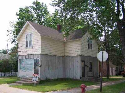 Photo of 315 Stewart Avenue 503 S 4th Ave, Wausau, WI 54401