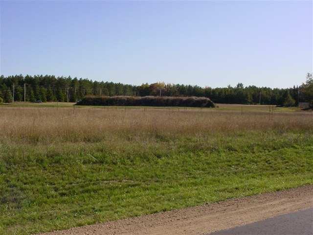 Lot 2 Whispering Fields Estates, Stevens Point, WI 54482
