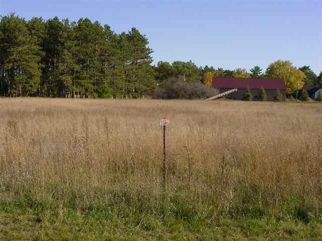 Lot 3 Whispering Fields Estates, Stevens Point, WI 54482