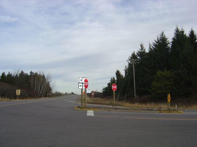 1360 County Road Db, Mosinee, WI 54455