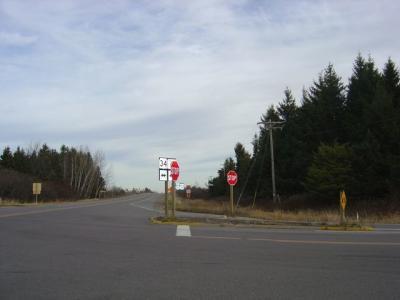 Photo of 1360 County Road Db, Mosinee, WI 54455