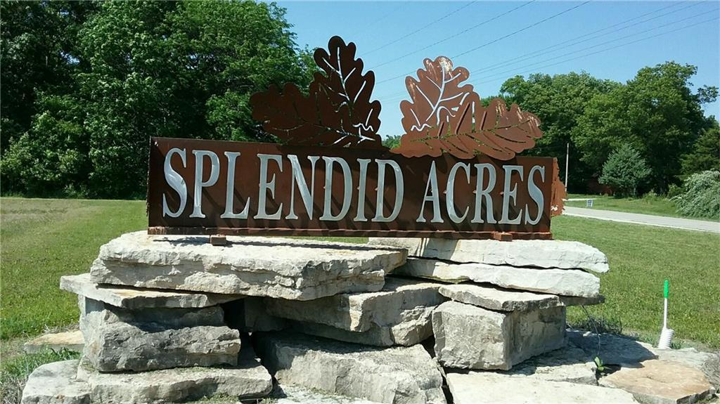 Lot 12 Quincy Trail, Indianola, IA 50125