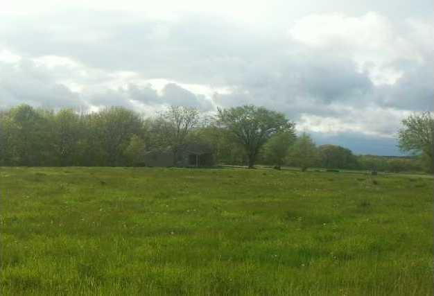 Lot 16 English Creek Ridge, Knoxville, IA 50138