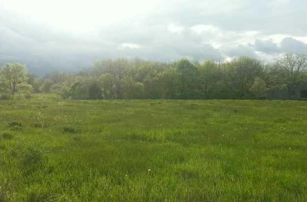 Lot 50 English Creek Ridge, Knoxville, IA 50138