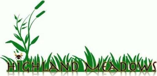 Highland Meadows, Urbandale, IA 50323