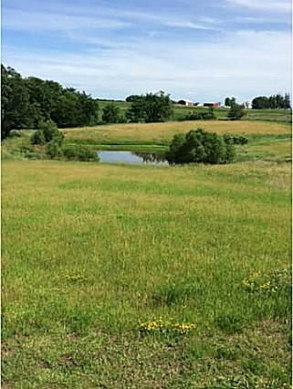 lot 45 Covered Bridge Estates Street, Winterset, IA 50273