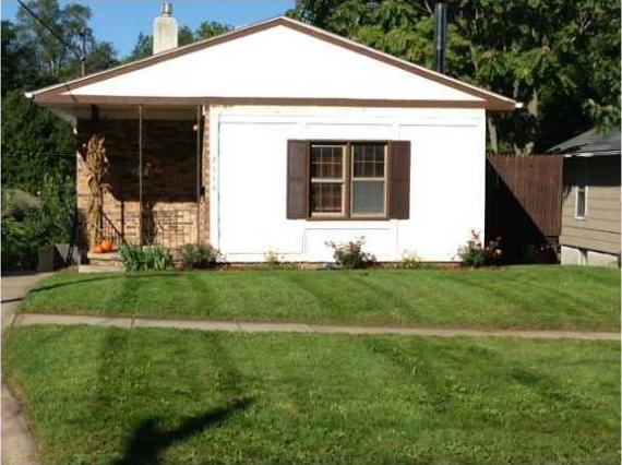 2516 SE 8th Street, Des Moines, IA 50315