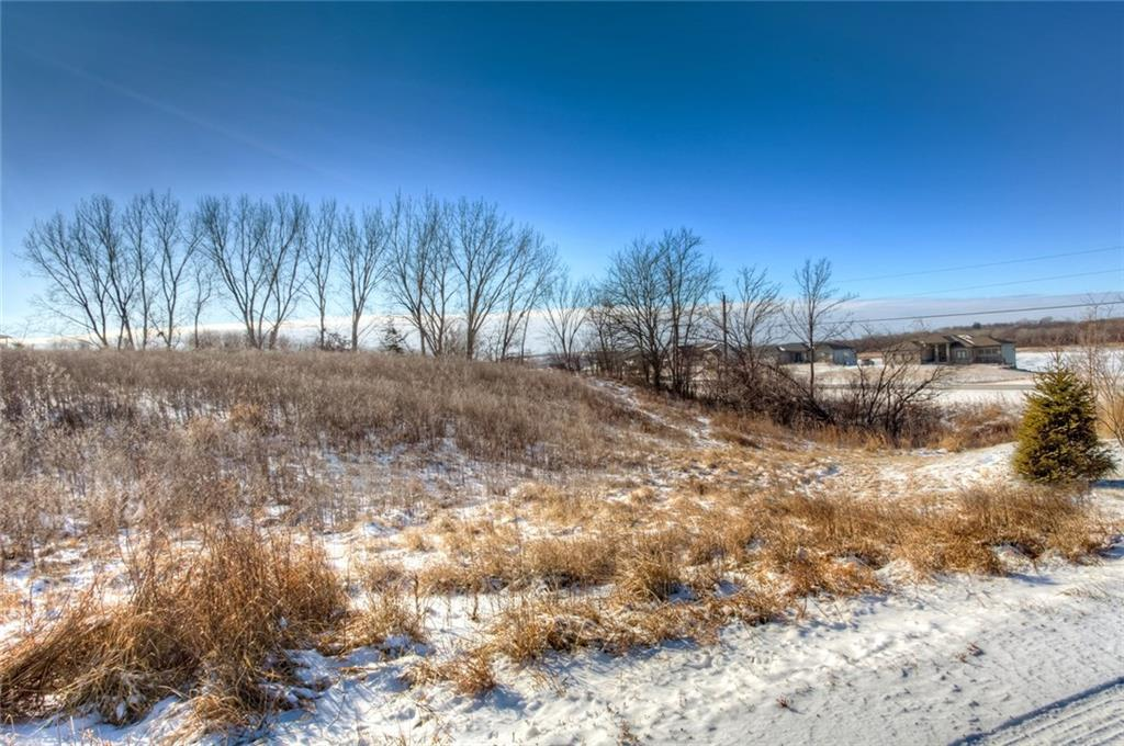 Lot 20 Kenyon Hill Ridge Street, Adel, IA 50003