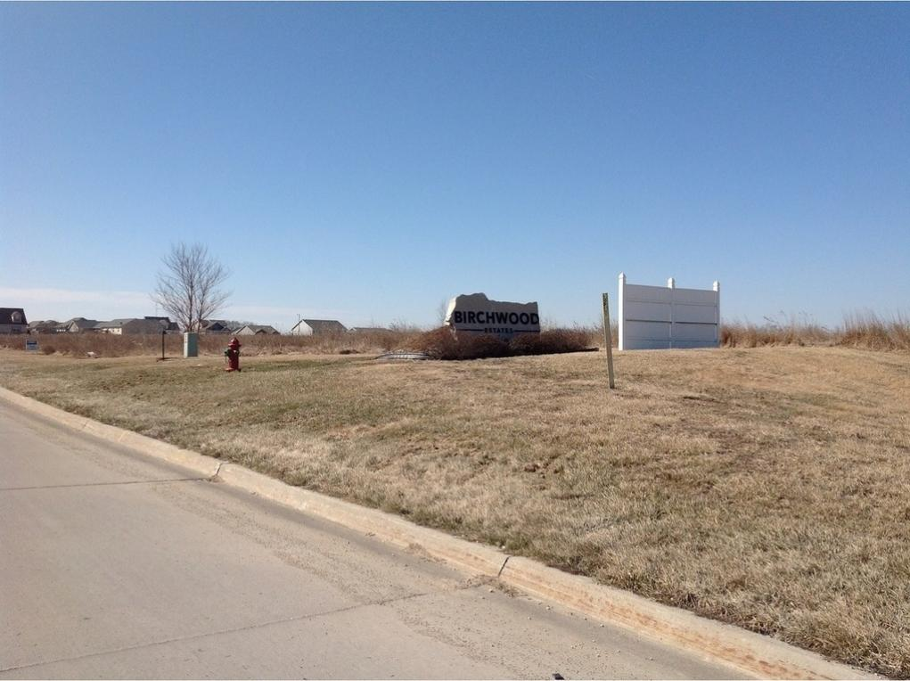 Lot 2 15th Avenue, Winterset, IA 50273