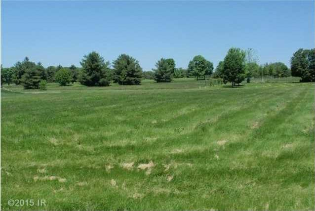 2311 River Valley Drive, Adel, IA 50003