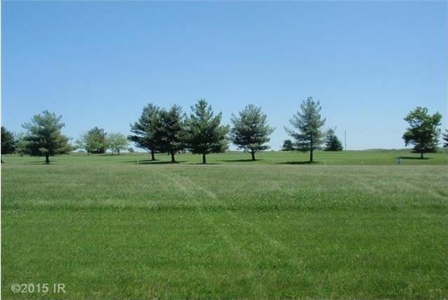 2630 Countryside Drive, Adel, IA 50003