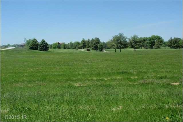 2667 Prairie Circle, Adel, IA 50003