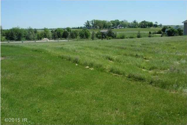 2283 Valley View Trail, Adel, IA 50003