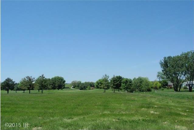 2655 Prairie Circle, Adel, IA 50003