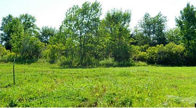 7800 Spring Creek Drive, Pleasant Hill, IA 50327