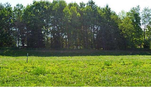 7760 Spring Creek Drive, Pleasant Hill, IA 50327
