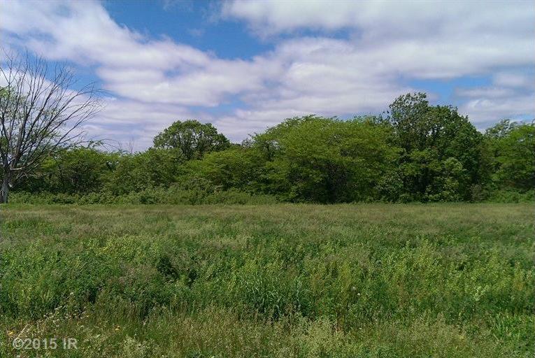 Lot 9 Bluebird Estates, Van Meter, IA 50261