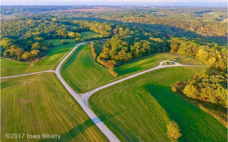Lot 10 Bluebird Estates, Van Meter, IA 50261