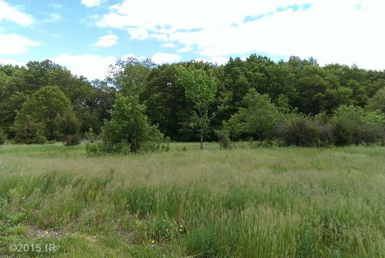 Lot 10 Bluebird Estates, Van Meter, IA 50261