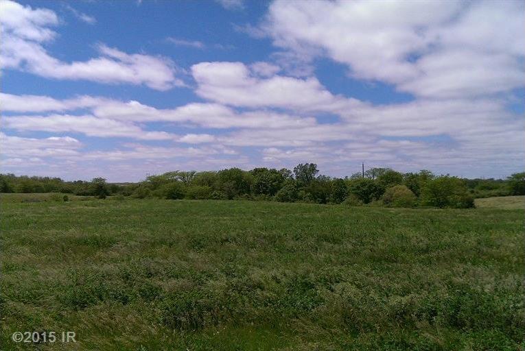 Lot 7 Bluebird Estates, Van Meter, IA 50261