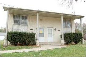 4702 SE 3rd Street, Des Moines, IA 50315