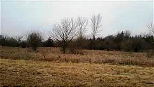 4791 & 4795 Panorama Drive, Panora, IA 50216