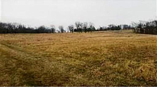 4910 Panorama Drive, Panora, IA 50216