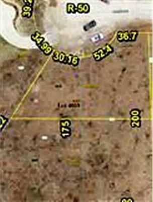 6922 Miller Lane, Panora, IA 50216