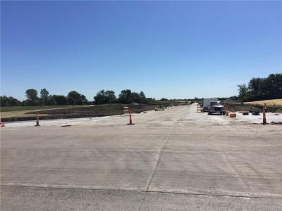 Photo of 100 Veterans Parkway, West Des Moines, IA 50266