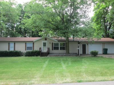Photo of 1306 Tennyson Avenue, Stratford, IA 50249