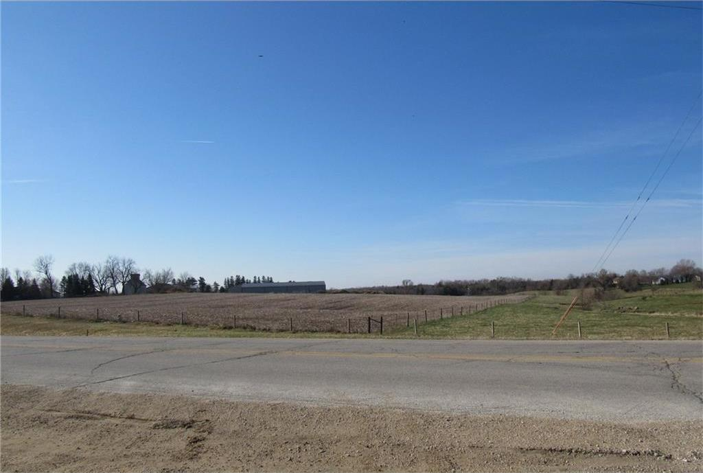 2037 1/2 Highway Four Road, Panora, IA 50216
