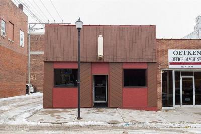 Photo of 108 N Elm Street, Creston, IA 50801