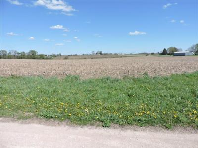 Photo of Lot 8 Happy Trail, Prole, IA 50229