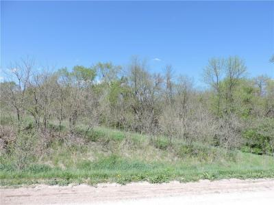 Photo of Lot 6 45th Ln & Harding Street, Prole, IA 50229