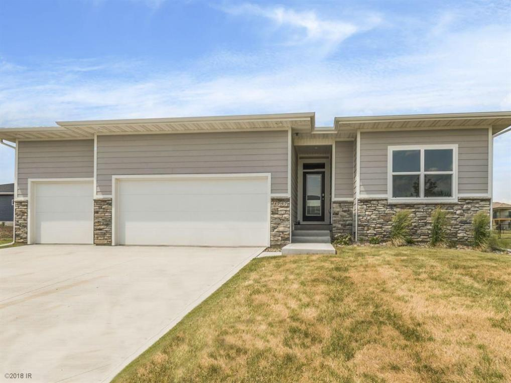 1757 NW 72nd Place, Ankeny, IA 50023