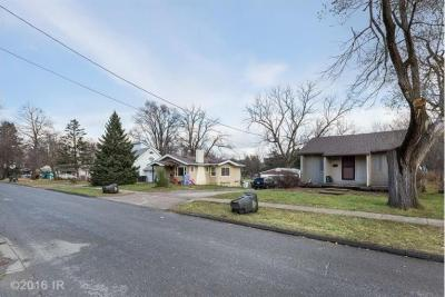 Photo of 3811 50th Street, Des Moines, IA 50310