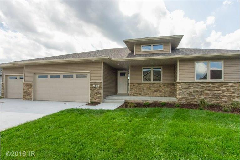 3415 NW Rockridge Road, Ankeny, IA 50023
