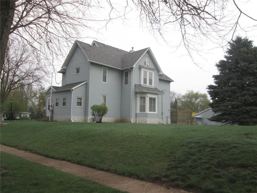 1426 Carroll Street, Boone, IA 50036