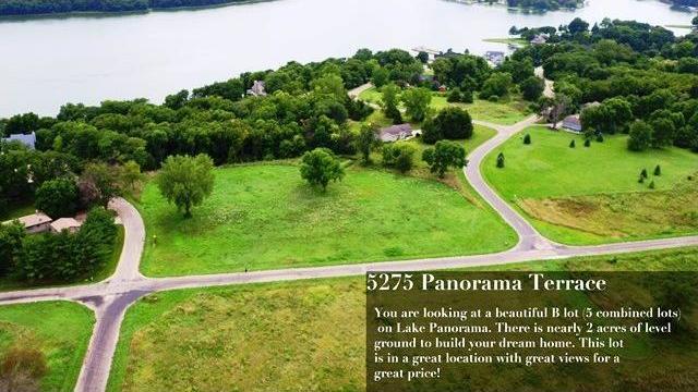 5275 Panorama Terrace, Panora, IA 50216