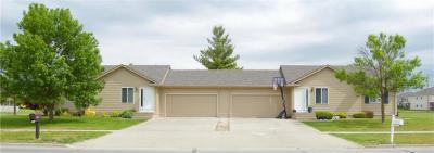 Photo of 1018-1022 Ne 5th Street #1-2, Ankeny, IA 50021