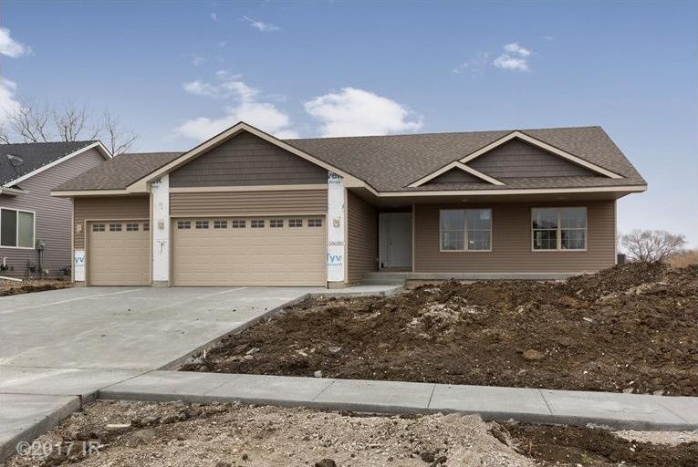 2159 Fox Valley Drive, West Des Moines, IA 50265